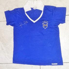 7c99ffeb31 Camisa Selecao Comunista - Camisas em Rio de Janeiro no Mercado ...