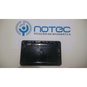 f459bf49a2ccb Bateria Tablet Cce Motion Tab Tr 72 Original - Informática no ...