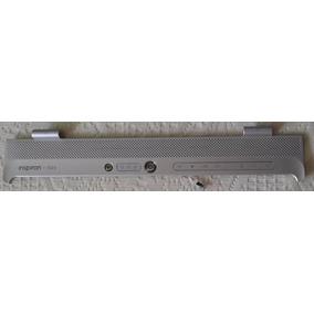 Carcaça Power Dell Inspiron 1525 Cn-0f706h-70166-8am-g452-a0