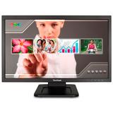 Monitor Viewsonic Tactil Td2220 21. 5 Pulg Nuevo Facturado