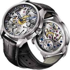 1b1cc2da2fd Relogio Patek Philippe Complication - Relógios no Mercado Livre Brasil