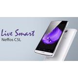 Celular Smartphone Tp-link Neffos C5l