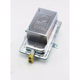 Swich Sensor De Presión De Aire, Ajustable Cleveland Afs-222