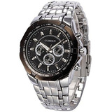 Reloj Libre Relojes Mercado Andre Tachymeter Y En Colombia Joyas b7gf6y