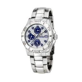 2744506928ec Replica Reloj - Relojes Festina de Hombres en RM (Metropolitana) en ...