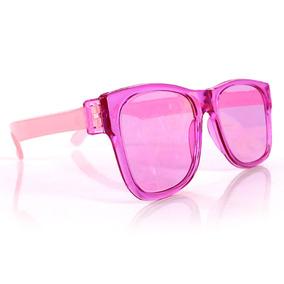 Kit 200 Óculos Coloridos Para Festas Casamentos Aniversários 4950e43a8b