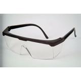 8ec02116b67b9 Oculos De Segurança Jaguar Incolor cinza Caixa C 12 -kalipso