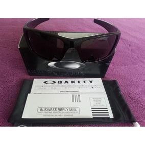 9ef96deb8c486 Óculos Oakley Fuel Cell Ducati Original De Sol - Óculos De Sol ...