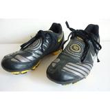 Zapatos de Fútbol en Valparaíso en Mercado Libre Chile 918659246e9d8