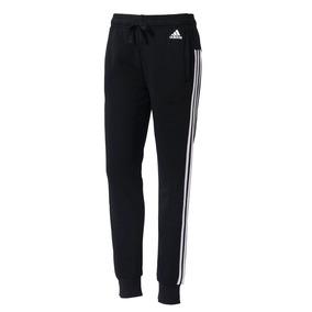 Mujer En Libre Pantalon Calzados Ropa Adidas Accesorios Y Mercado 4xzzwFOBq1