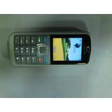 Nokia 5070 En Muy Buen Estado Para Telcel