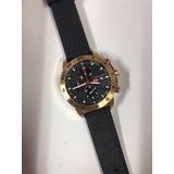 Relojes Chopard en Mercado Libre Colombia ecadaa951d1b