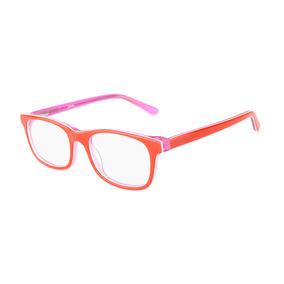 Armação Para Óculos De Grau, Infantil Adolescente - Óculos no ... 603b541d8f