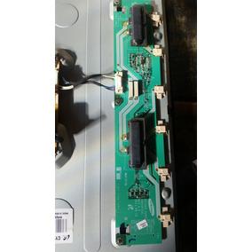 Placa Inverter Tv Samsung Ln32d403e2g-sst320-3ua01