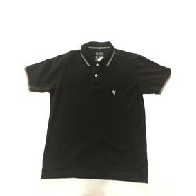 e303f53cd5 Made In Mato Camisa Polo - Calçados
