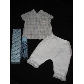 Camisa Baby Groot en Mercado Libre México c1f34980e752