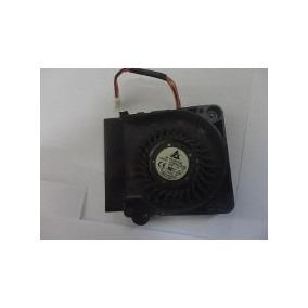 Cooler Ventilador Netbook Asus Eee Pc 1001ha 1005ha 1008ha
