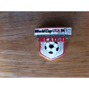 Uniformes De Basquetbol Selección Mexicana en Mercado Libre México e948b47acd624
