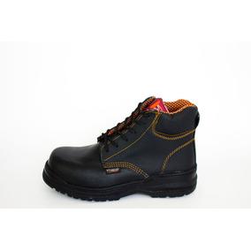 25a4085eff1 Zapatos De Seguridad Baratos - Zapatos de Hombre en Mercado Libre México