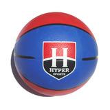 1d57a40607 Bola De Basquete Hoyle Sports no Mercado Livre Brasil