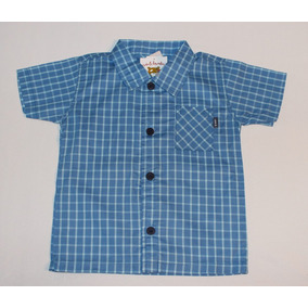 1d479a8e00e87 Camisa Infantil Hering, Puc, Nini E Bambini E Jacaré Lelé - Calçados ...