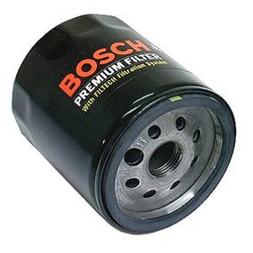 Filtro Oleo Bosch Stratus 1995 A 2000 0986b01003