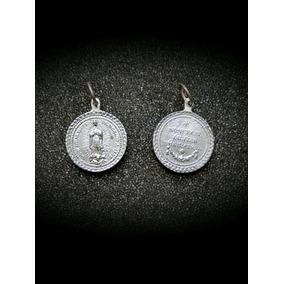 462ecd2d699b Joyeria Antigua Plata - Dijes y Medallas en Mercado Libre México