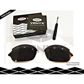 5733875fcad8f Borrachas Reposico Oakley Romeo 2 - Óculos no Mercado Livre Brasil