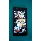 Lumia 929(icon)