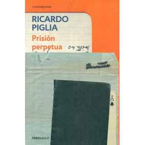 9d668289f7b Energia Perpetua - Libros en Mercado Libre Uruguay