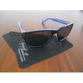 4c89ad17f7a05 Oculos De Sol Guga Kuerten Lougge - Óculos no Mercado Livre Brasil