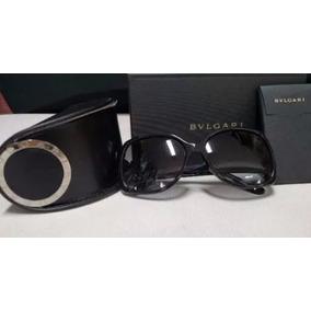 44a0eaa188e83 Óculos De Sol Bulgari Bv 8025 Feminino - Óculos no Mercado Livre Brasil
