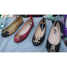 1104004d2 Pantalon Gucci Mujer - Zapatos en Mercado Libre Colombia