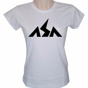 53d94c76f7 Camisa Asa De Aguia Camisetas - Camisetas e Blusas no Mercado Livre ...