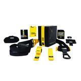 ¡oferta! Trx Pro / Suspension Training Kit / Envío Gratuito
