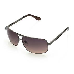 9cc78bddc15f3 Oculo Nys Collection De Sol - Óculos no Mercado Livre Brasil