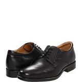 Hombre Zapatos Mercado Chile En Geox Libre cLj543ARq