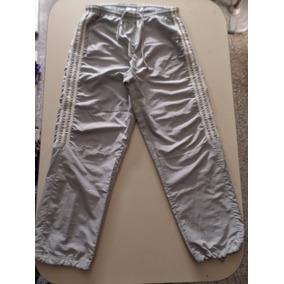25043113 Pantalones Adidas Clasico Tres Rayas - Ropa y Accesorios Gris oscuro ...