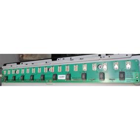 Placa Par Inverter Samsung Ln40r71b