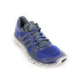new style bc189 93dcc Zapatillas adidas Running Hombre 360.2 M Deporfan