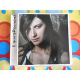 Laura Pausini Cd Escucha.2004