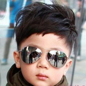 Oculos De Sol Infantil Menina 3 Anos - Óculos no Mercado Livre Brasil 8a3d600500