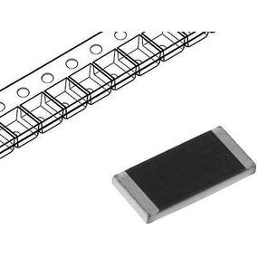 Resistor Smd 1206 2m2 20 Peças