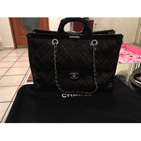 a48aa511d53 Bolsas Chanel Originales - Bolsas Chanel en Mercado Libre México