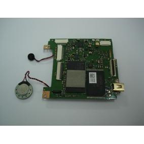 Circuito Sony S3000