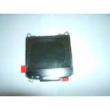 Display Blackberry 8520 Version -004 (original)