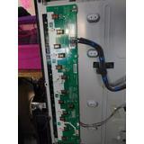 Inverter Ssb400w12s01 Rev01 Sony Kdl-40sl150