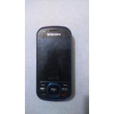 Samsung Sph- M550 Usado
