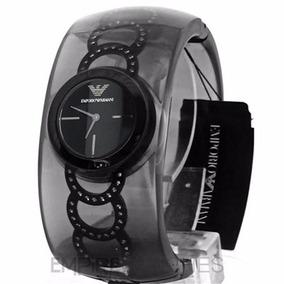 9b2cfb70a40 Relógio Emporio Armani Feminino em Toledo no Mercado Livre Brasil