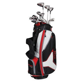 Callaway Store Set Completo Strata Tour Men By Callaway